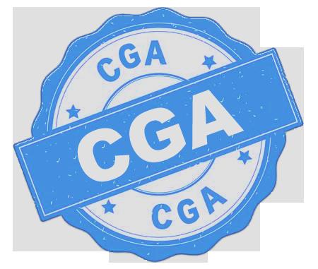 CGA icon1